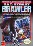 Bad Street Brawler (Nintendo Entertainment System)