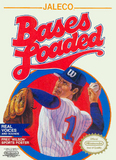 Bases Loaded (Nintendo Entertainment System)