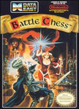 Battle Chess (Nintendo Entertainment System)