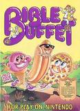Bible Buffet (Nintendo Entertainment System)