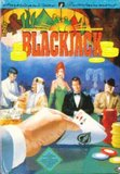 Blackjack (Nintendo Entertainment System)