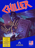 Chiller (Nintendo Entertainment System)