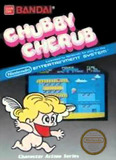 Chubby Cherub (Nintendo Entertainment System)
