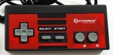 Controller -- Hyperkin Retron (Nintendo Entertainment System)