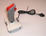 Controller -- Quick Shot Joystick (Nintendo Entertainment System)
