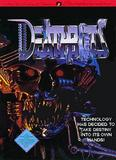 Deathbots (Nintendo Entertainment System)