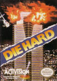Die Hard (Nintendo Entertainment System)