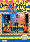 Double Dare (Nintendo Entertainment System)