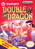 Double Dragon (Nintendo Entertainment System)