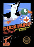 Duck Hunt (Nintendo Entertainment System)