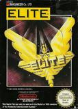 Elite (Nintendo Entertainment System)