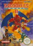 Gargoyle's Quest II (Nintendo Entertainment System)