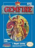 Gemfire (Nintendo Entertainment System)