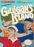 Gilligan's Island (Nintendo Entertainment System)