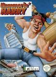 Hammerin' Harry (Nintendo Entertainment System)