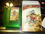 Happy Camper (Nintendo Entertainment System)