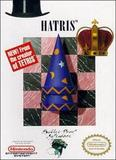 Hatris (Nintendo Entertainment System)