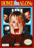 Home Alone (Nintendo Entertainment System)