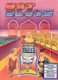 Hot Slots (Nintendo Entertainment System)