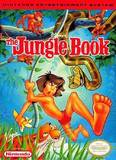 Jungle Book, The (Nintendo Entertainment System)