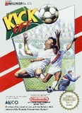 Kick Off (Nintendo Entertainment System)