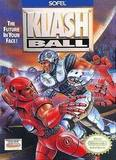 Klash Ball (Nintendo Entertainment System)