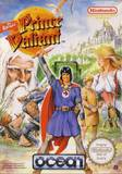 Legend of Prince Valiant (Nintendo Entertainment System)