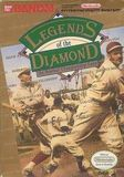 Legends of the Diamond (Nintendo Entertainment System)