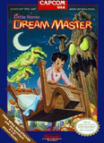 Little Nemo: The Dream Master (Nintendo Entertainment System)