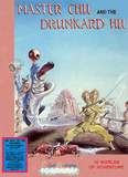 Master Chu and the Drunkard Hu (Nintendo Entertainment System)