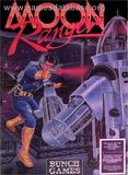 Moon Ranger (Nintendo Entertainment System)