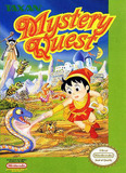 Mystery Quest (Nintendo Entertainment System)