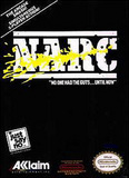 NARC (Nintendo Entertainment System)