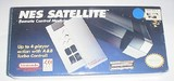NES Satellite (Nintendo Entertainment System)