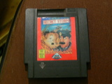 Operation Secret Storm (Nintendo Entertainment System)
