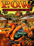 P.O.W. (Nintendo Entertainment System)