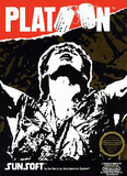 Platoon (Nintendo Entertainment System)