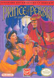 Prince of Persia (Nintendo Entertainment System)