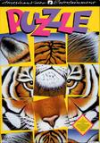 Puzzle (Nintendo Entertainment System)