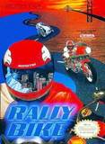Rally Bike (Nintendo Entertainment System)