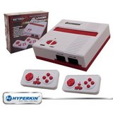 Retron 1 (Nintendo Entertainment System)