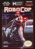 RoboCop (Nintendo Entertainment System)