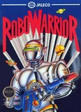 RoboWarrior (Nintendo Entertainment System)