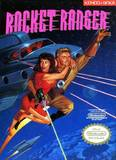 Rocket Ranger (Nintendo Entertainment System)