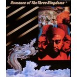 Romance of the Three Kingdoms (Nintendo Entertainment System)