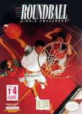 Roundball (Nintendo Entertainment System)