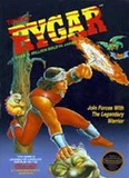 Rygar (Nintendo Entertainment System)