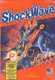 Shockwave (Nintendo Entertainment System)