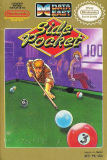Side Pocket (Nintendo Entertainment System)