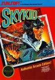 Sky Kid (Nintendo Entertainment System)